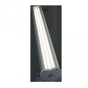ДСО 01-24-40 Д-2