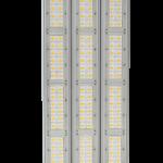 СС М3-У-Н-144-400.400.150-4-0-68
