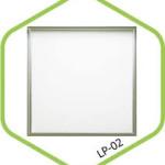 LP-022.jpg
