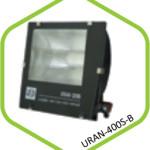 URAN-3206.jpg