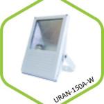 URAN-3211-A.jpg